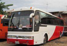 45 seat 1 1 218x150 - Trang Chủ