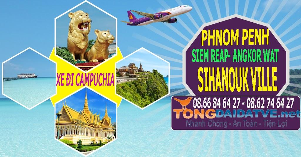 Ăn ngon, chơi vui mà rẻ ở Sihanoukville - Koh Rong