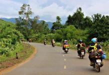 phuot xe may kohrong samloem 1 218x150 - Trang Chủ