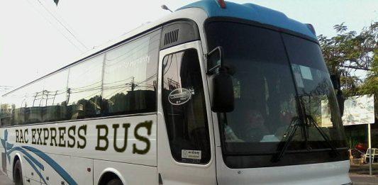 xe 45 chổ đi campuchia 2 533x261 - Trang Chủ