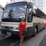 xe bus saigon di siemreap sihanoukville 1 150x150 - Trang Chủ