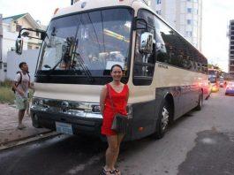 xe bus saigon di siemreap sihanoukville 1 265x198 - Trang Chủ
