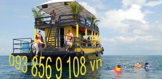 2 1 533x261 - Trang Chủ