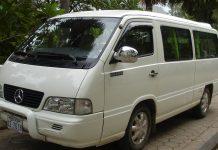 451 seats Copy 1 218x150 - Trang Chủ