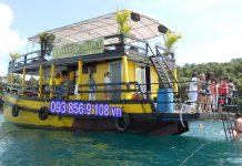 lich tham quan sihanoukville tau happyboatcambodia 1 218x150 - Trang Chủ
