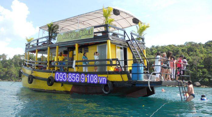 lich tham quan sihanoukville tau happyboatcambodia 1 696x385 - Trang Chủ