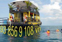 lich trinh tham quan sihanoukville tau happyboatcambodia 1 218x150 - Trang Chủ