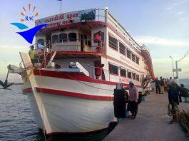 sunny boat1 1 265x198 - Trang Chủ