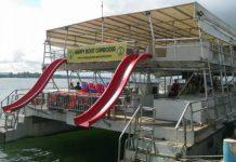 tdhappy boat cambodia 1 218x150 - Trang Chủ