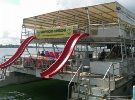 tdhappy boat cambodia 1 265x198 - Trang Chủ