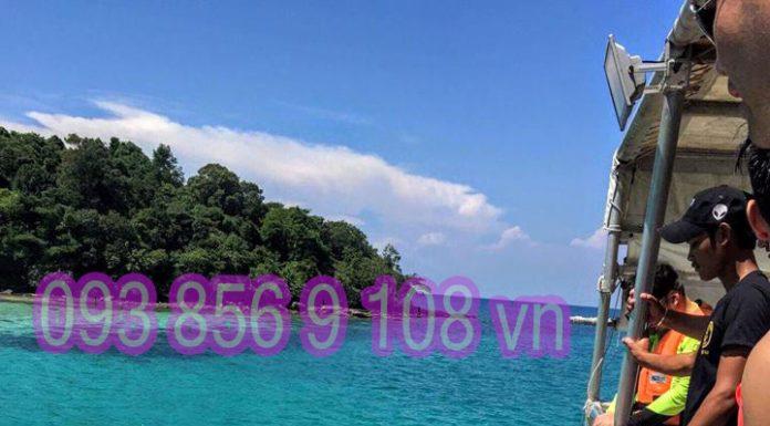 tong dai ve dat ve tau kohrong 1 696x385 - Trang Chủ
