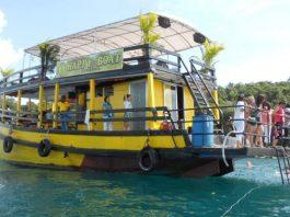 ve tau happyboat 1 265x198 - Trang Chủ
