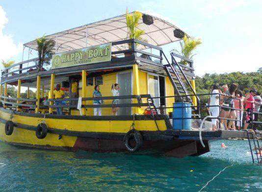 ve tau happyboat 1 534x392 - Trang Chủ