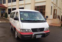 xe 12 1 218x150 - Trang Chủ