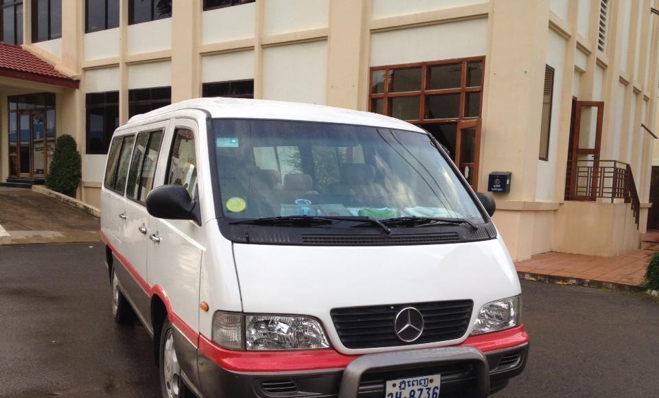xe 12 1 960x580 - Trang Chủ