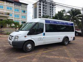 xe tdha tien di sihanoukville 1 265x198 - Trang Chủ