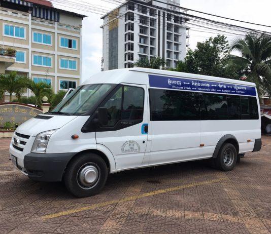 xe tdha tien di sihanoukville 1 534x462 - Trang Chủ