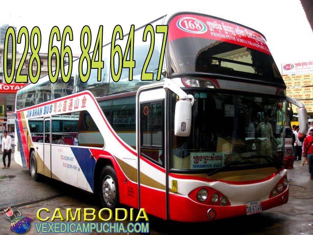 07 1024x768 - Vé xe đi Siem Reap, Sihanouk Ville hãng xe Sorya