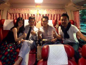 111 300x225 1 1 - Xe Limousine Thái Dương chạy tuyến Sài Gòn đi Campuchia - công ty du lịch Thái Dương