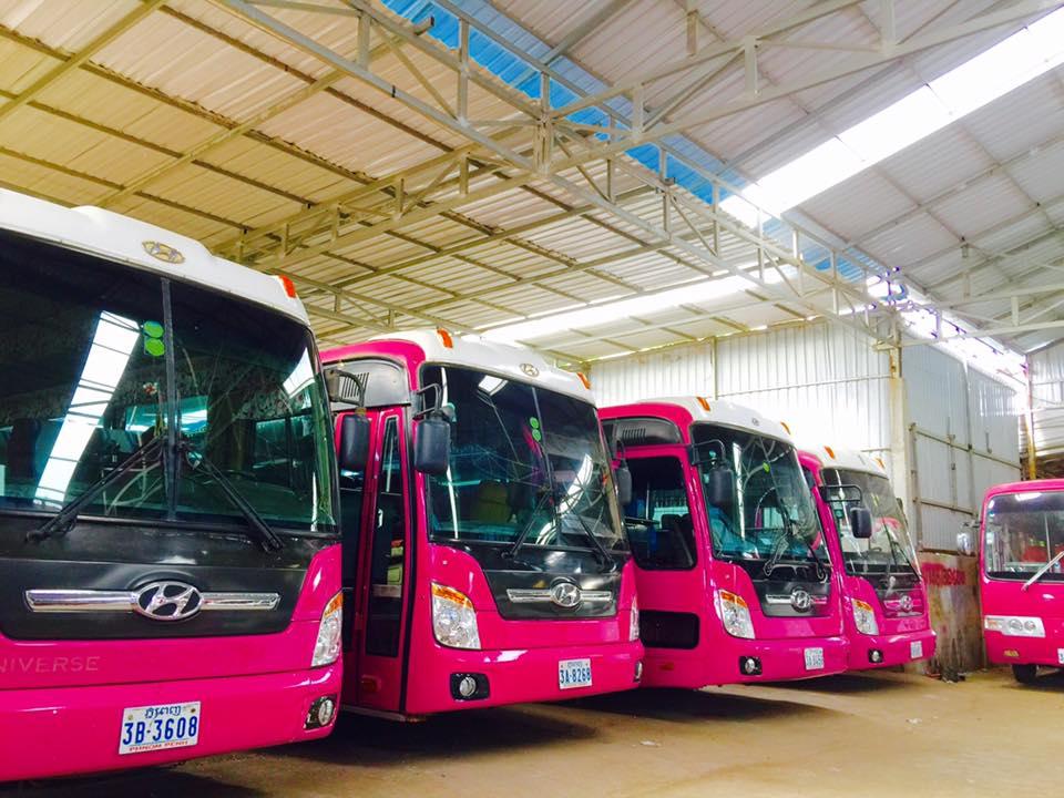 14141815 847414675358205 1620031580952557579 n 1 - Vé xe bus từ Sài Gòn đi Phnom Penh-Siem Reap-Sihanouk Ville
