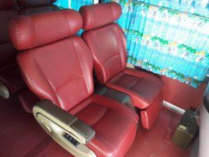 18403545 1558778094134671 6798591332077226581 n 300x225 2 - Xe Limousine đi Campuchia