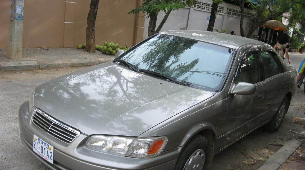 IMG 4688 1020x570 - Thuê xe 4 chỗ đi Campuchia - công ty du lịch Thái Dương