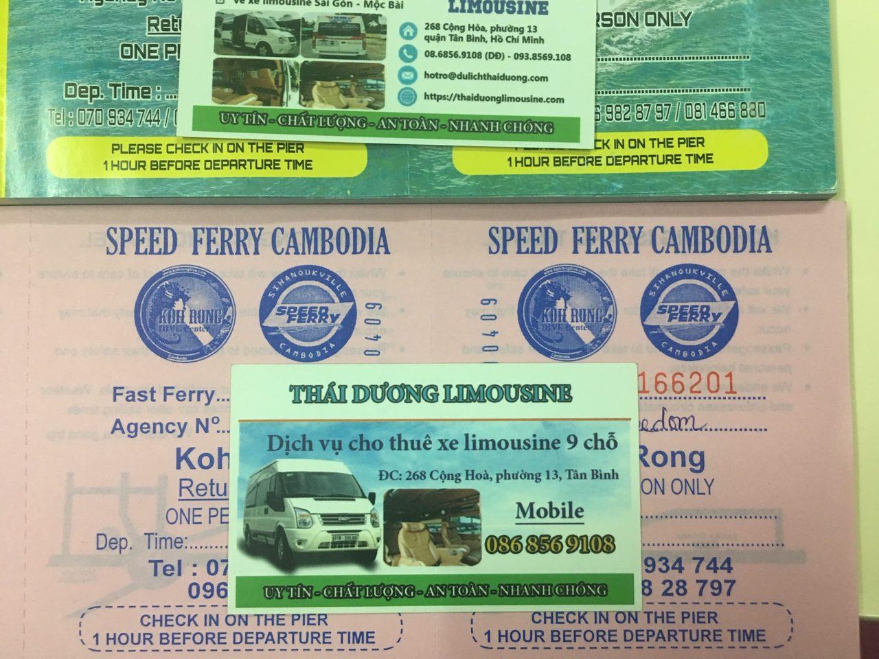 tàu happy boat e1506932788836 1 1 - Combo du lịch - vé xe và vé tàu sihanouk ville