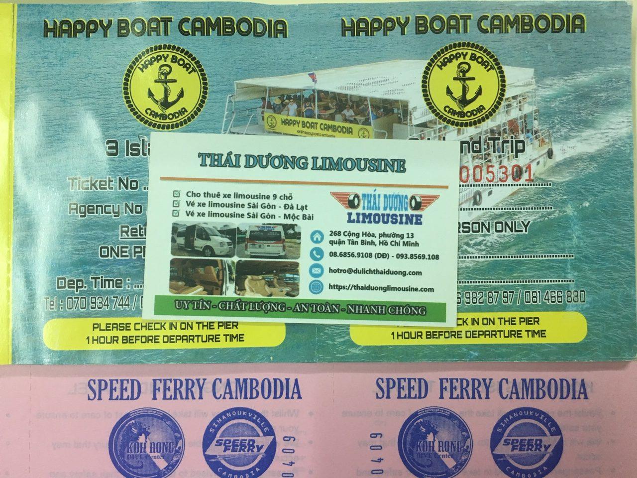 tàu speed e1506932881505 1 1 - Combo du lịch - vé xe và vé tàu sihanouk ville
