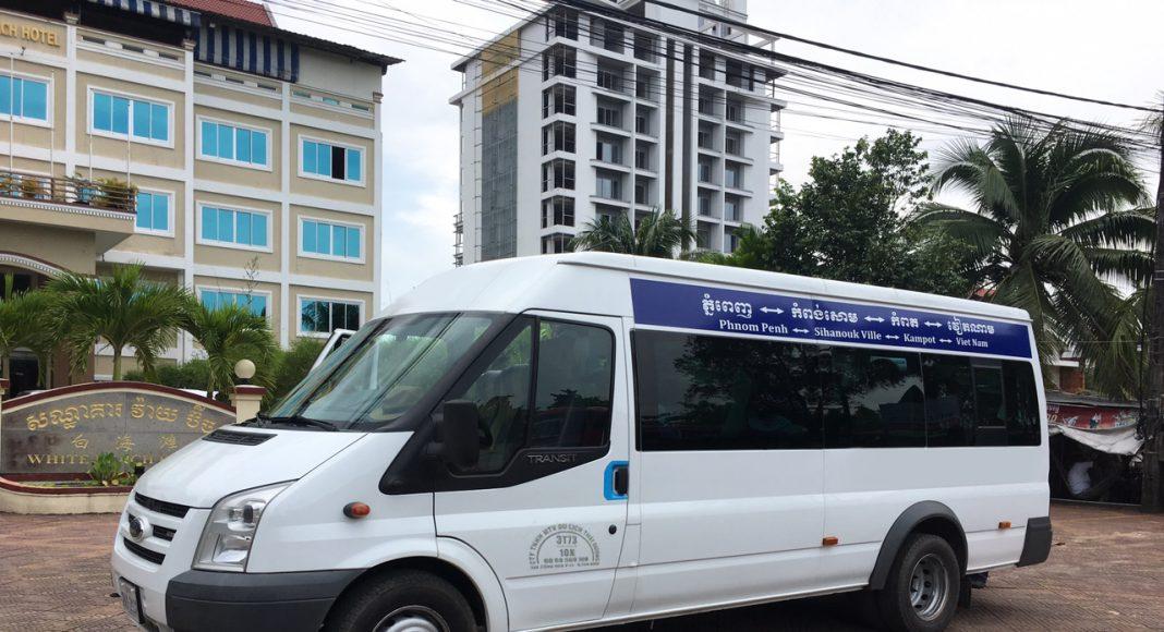 xe tdha tien di sihanoukville 1 1 1 1068x580 - Trang Chủ