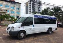 xe tdha tien di sihanoukville 1 1 1 218x150 - Trang Chủ