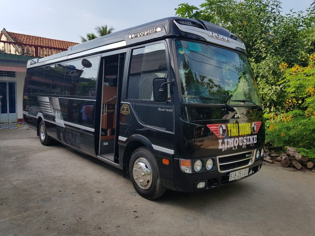 73ba593c9710784e2101 1 1024x768 - Công ty du lịch Thái Dương Vé xe bus từ Sài Gòn đi Siem Reap