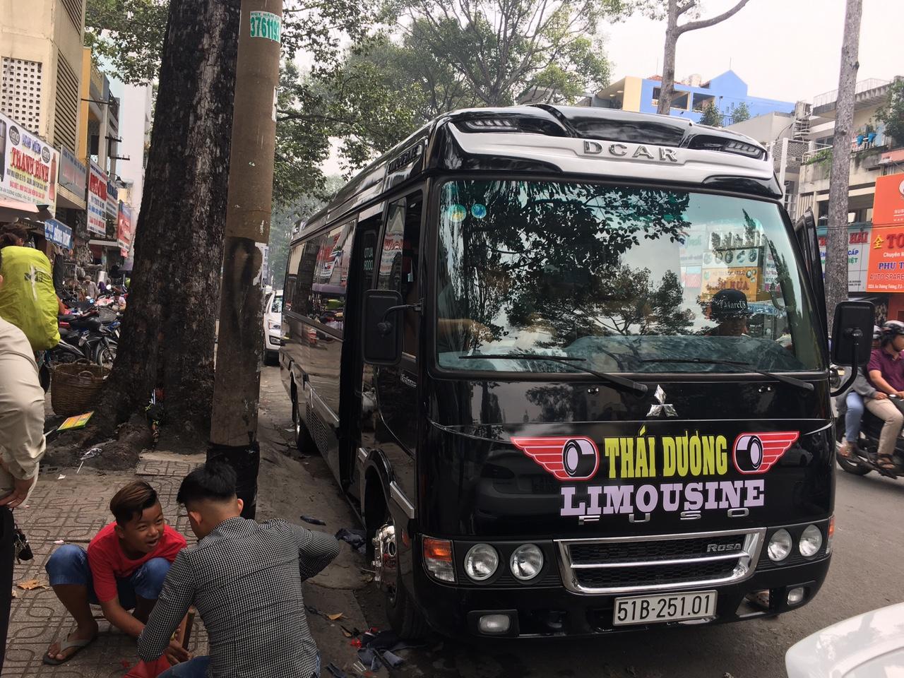 cf4890ad18d8f786aec9 1 - Thuê xe Fuso limousine 19 chỗ đi Campuchia