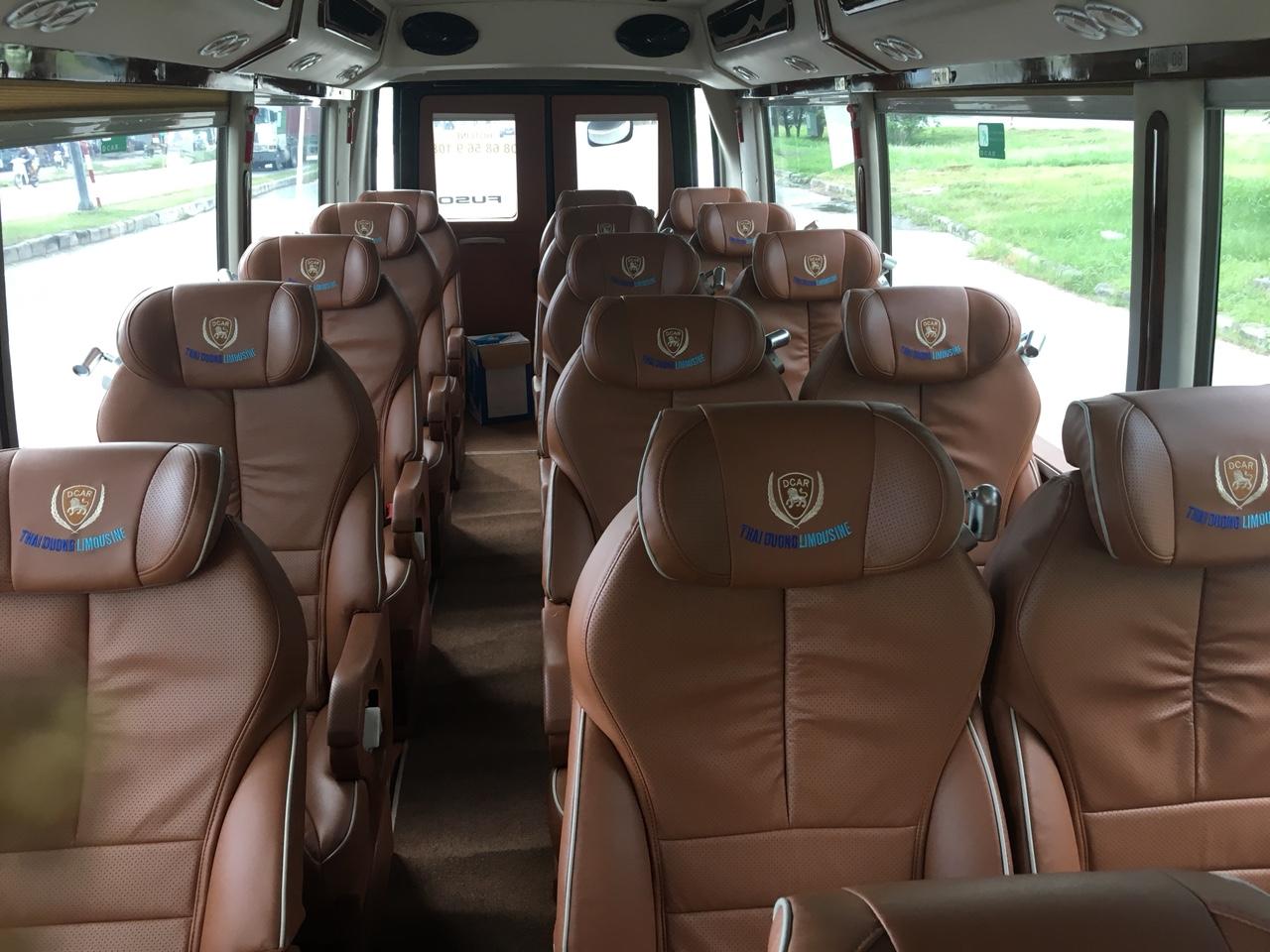 f43d77546955860bdf44 1 - Thuê xe Fuso limousine 19 chỗ đi Campuchia