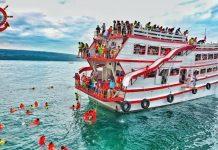 sunny boat 1 218x150 - Trang Chủ