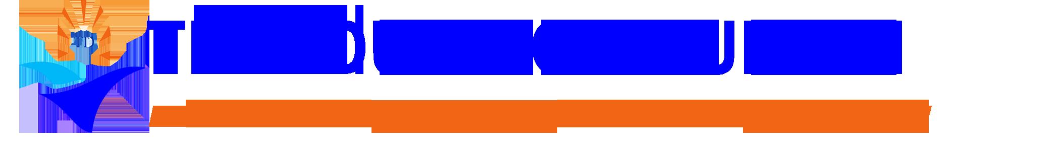 Favicon Xe Di Campuchia