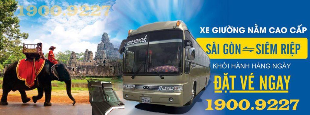 17435867 197185677438493 7613317668127046285 o 1024x380 - Vé xe đi Campuchia – Siem Reap hay Sihanouk Ville dịp hè