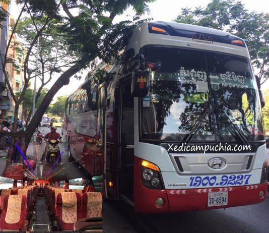 xe sorya1 534x462 - Trang Chủ