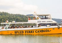 ve koh rong speed ferry 218x150 - Trang Chủ