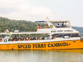 ve koh rong speed ferry 265x198 - Trang Chủ