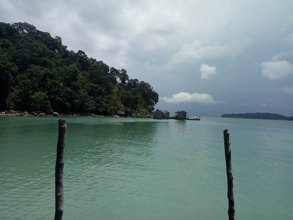 24852532 557857154566732 1669238756716701647 n - Hướng dẫn đi đảo Kohrong Campuchia