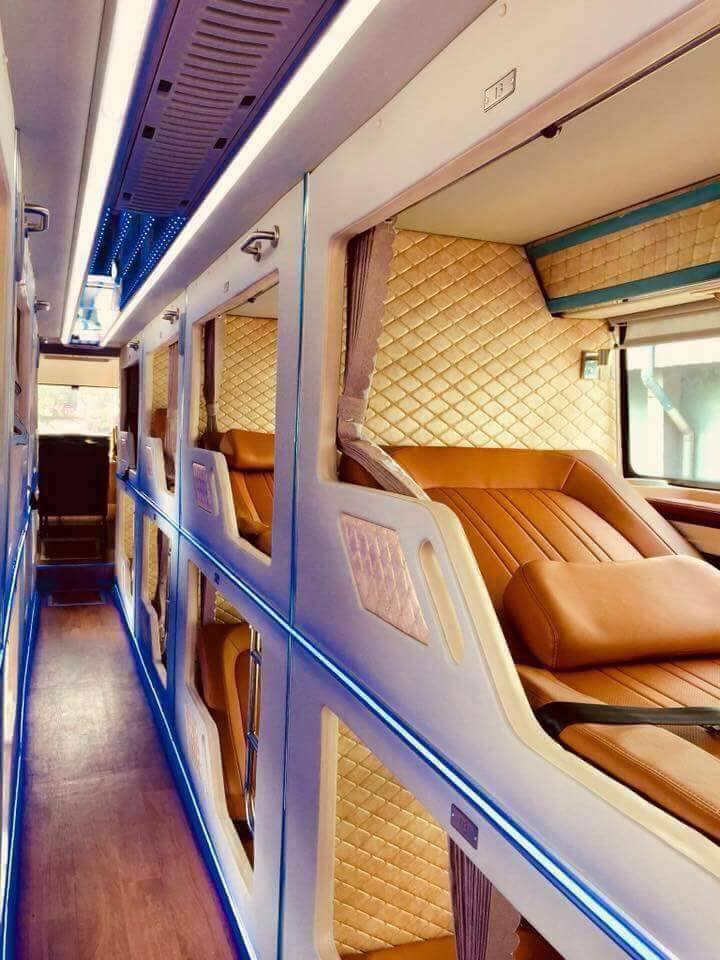 30657315 1690087921059491 8374903890783606500 n - Xe giường nằm limousine từ Phnom Penh đi Siem Reap hay Sihanouk Ville