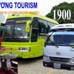 2019 150x150 - Trang Chủ