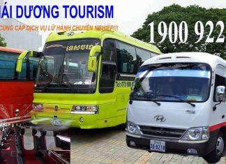 2019 324x235 - Trang Chủ