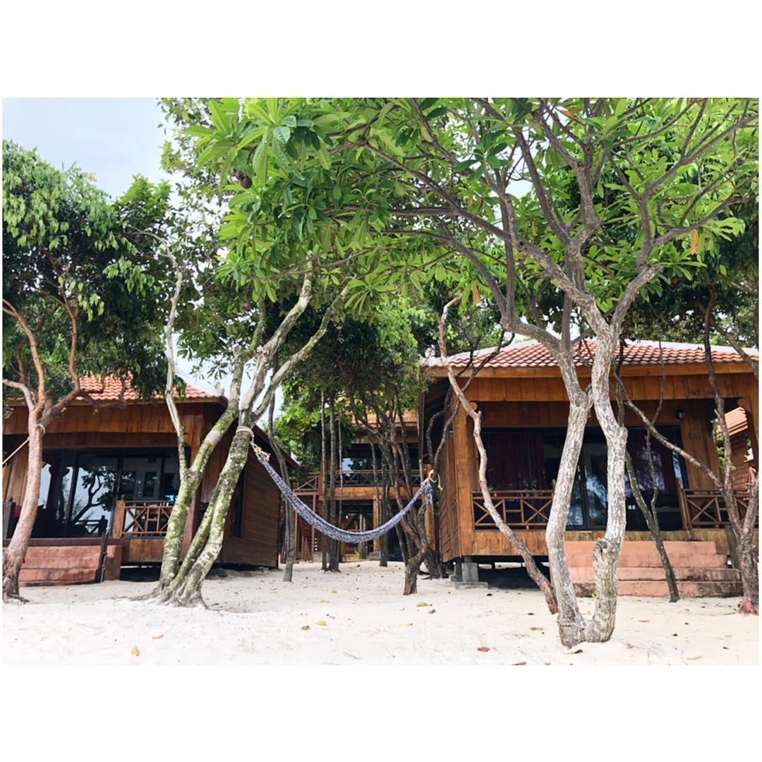 51875023 689174298146583 3772530246533351598 n - Review đi đảo Kohrong Samloem