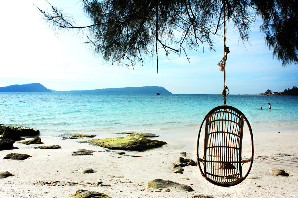 17 1 - Kohrong tiểu maldives Campuchia