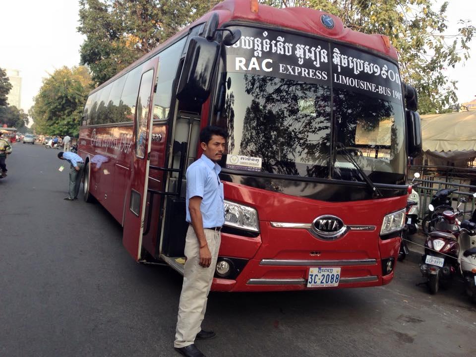 11041676 662943277168258 3164768119261064451 n - Kinh nghiệm đi xe Sihanouk Ville về Sài Gòn
