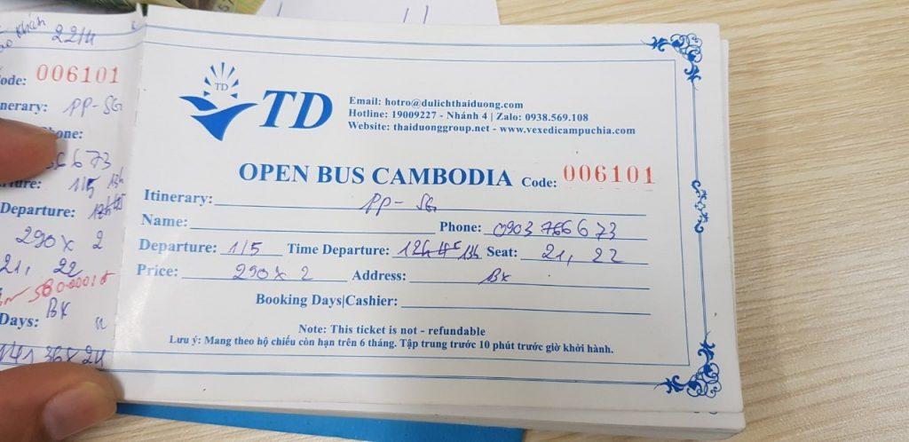 1f22d3574352a60cff43 1024x498 - Vé xe từ Siem Reap về Sài Gòn