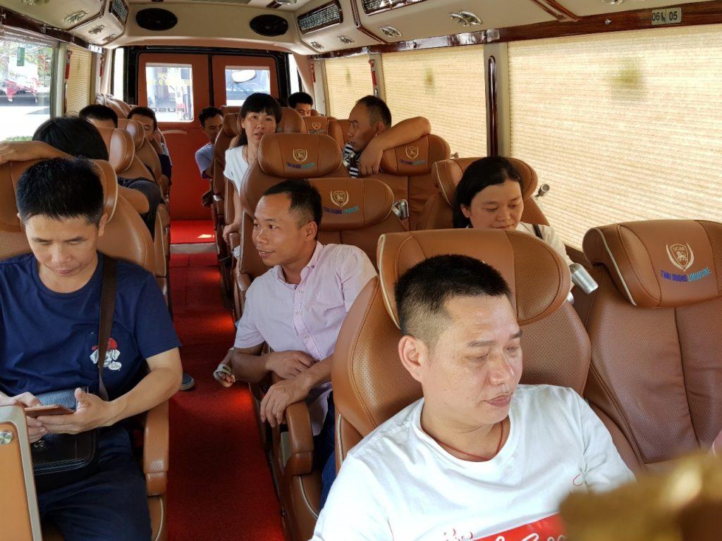 476b1b2c20f8cea697e9 1024x768 - Top nhà xe limousine từ Sài gòn đi Campuchia uy tính 2019