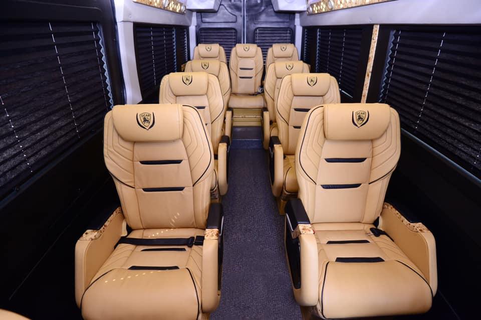 55653339 978682945667514 7844272645292949504 n - Top nhà xe limousine từ Sài gòn đi Campuchia uy tính 2019