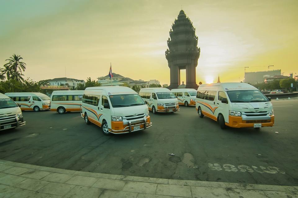 13012857 1203951176336203 7959757947668878801 n - Xe đi Phnom Penh Campuchia tết 2020